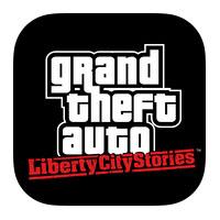 Liberty-City-Stories-iOS0