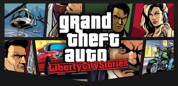 Liberty-City-Stories-iOS1