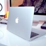 Владельцы MacBook Air и MacBook Pro реже других сталкиваются с проблемами в работе ноутбуков