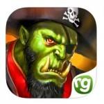 Новая Эра – мобильная онлайновая RPG с очень широкими возможностями