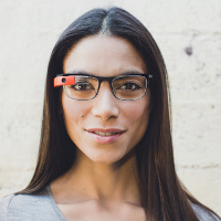 New-Google-Glass-Enterprise-Edition-sports-Intel-Atom-CPU-improved-screen-and-a-better-battery