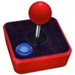 Вышла новая версия эмулятора OpenEmu для OS X