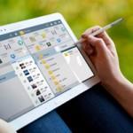 Samsung готовит новый 12-дюймовый планшет на Windows