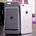 Тим Кук ответил на критику нового чехла для iPhone