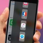 Твик Splitify позволяет использовать режим Split View на всех iOS 9 устройствах