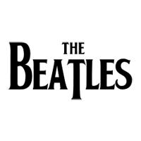 The Beatles-0