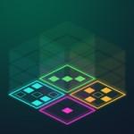 Необычный шутер The Light Inside Us появится в App Store в начале следующего года