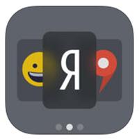 Yandex_key_0
