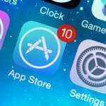 Легкий способ установить старую версию любого приложения с App Admin
