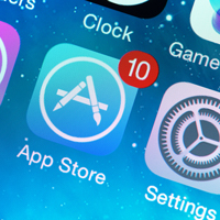 app-store-0