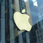 В социальной сети ВКонтакте появилась официальная группа Apple