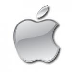 Онлайн-магазин Apple закрылся на переучет