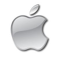 apple-logo-small