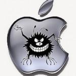 Число атак на iOS и OS X возрастет в следующем году