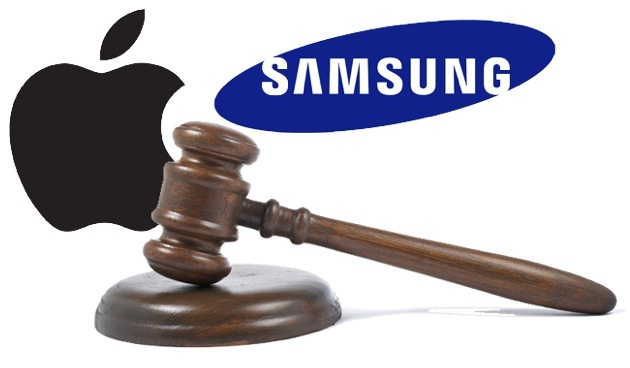apple-vs-samsung_0