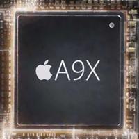 apple_a9x_hero-0
