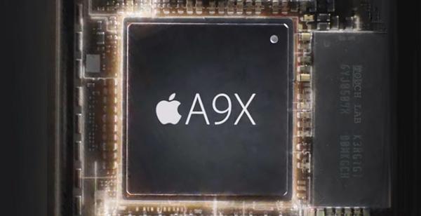 apple_a9x_hero-1