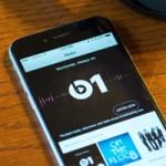 Apple может запустить несколько новых онлайн-радиостанций