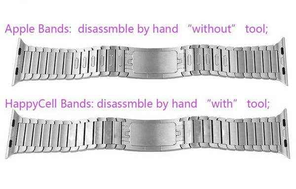bracel-1