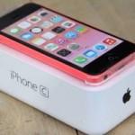 Аналитик подтверждает выход 4-дюймового iPhone 6c с процессором A9
