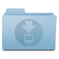 download_icon_os x_0
