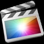 Даже в Apple не используют Final Cut Pro X