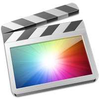 fcpx_200