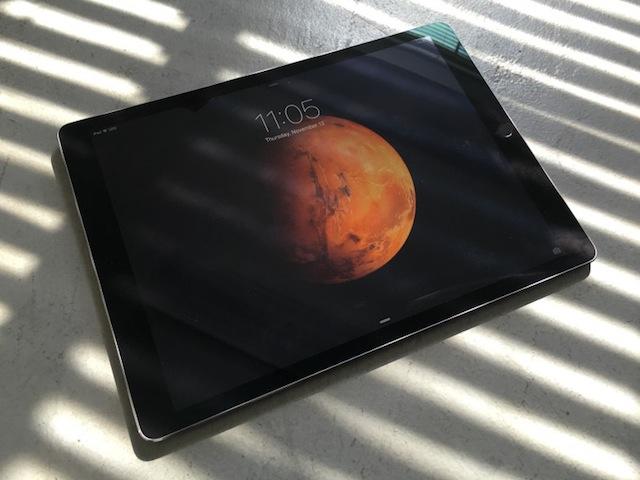 iPad_Pro_9