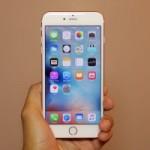 Аналитики снова прогнозируют падение продаж iPhone