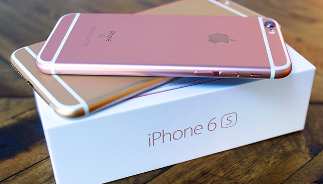 iPhone-6s-Plus-iPhone-6s-Russia-vs.-buy-shop-apple-store