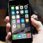 Для сборки iPhone Foxconn будет применять роботов