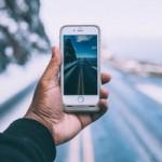 Как избежать спонтанных отключений iPhone в холодную погоду