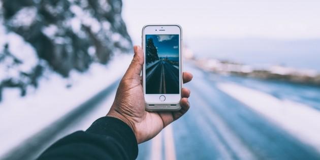 iPhone-snow-1