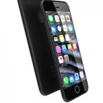Концепт iPhone 7 без аудиоразъема 3,5-мм