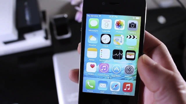 iphone-4s-ios-9