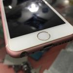 Металлический 4-дюймовый iPhone 6c выйдет в феврале 2016 года