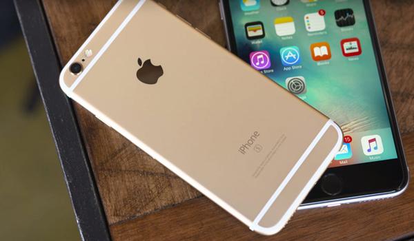 iphone-6s-vs-iphone-6-OLED-1