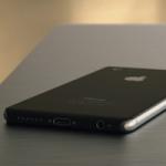 Каким будет iPhone 8, если слухи подтвердятся
