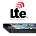 За лишний расход трафика в iPhone 5 и 5s Apple ответит в суде