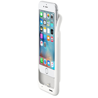 iphone-smart-case_0