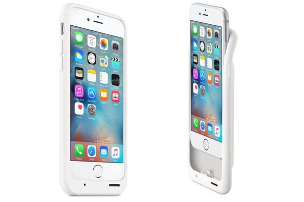 iphone-smart-case_2