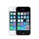 Apple прекратит поддержку iPhone 4 с 31 октября