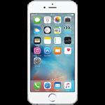 Сервисные центры Apple не справляются с потоком проблемных iPhone 6s