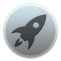 launchpad_0