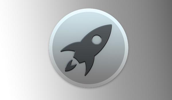 launchpad_1