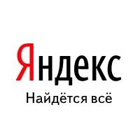 logo-yandex-1