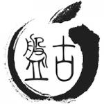 Информация о скором выходе джейлбрейка iOS 9.2 оказалась преждевременной