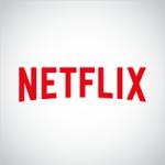 Netflix придет в Россию в январе 2016 года