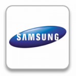 Причина отставания Samsung от Apple — программное обеспечение