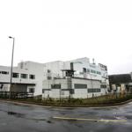 Представители парка «Синьчжу» подтвердили открытие лаборатории Apple